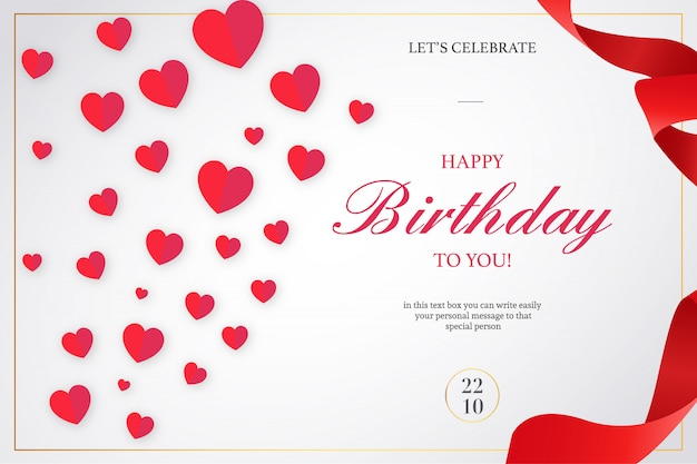 Download Heart Gold Vectors, Photos and PSD files   Free Download