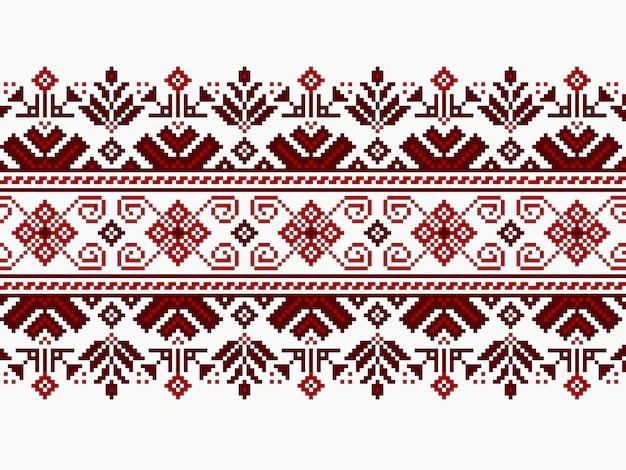 Folklore Dance Dancers Free Image On Pixabay