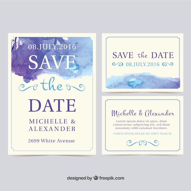 marriage invitation card design software free