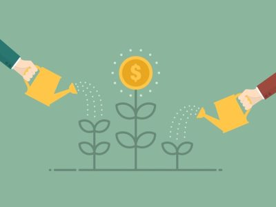 poderá ser resolvida se dois vetores estiverem atendidos: o primeiro é um profundo corte de despesas (Estado enxuto) e o segundo é acreditar que o governo federal possa criar as condições de um forte crescimento econômico