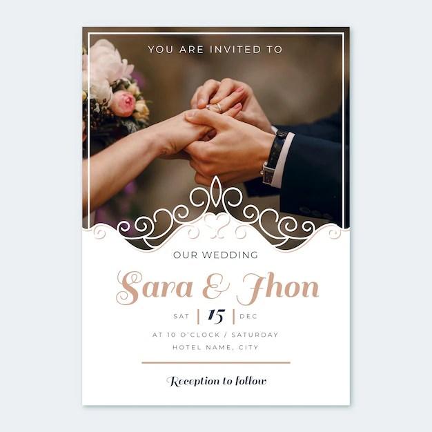 engagement card images free vectors