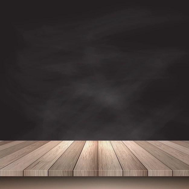 3d Gold Key Transparent Background