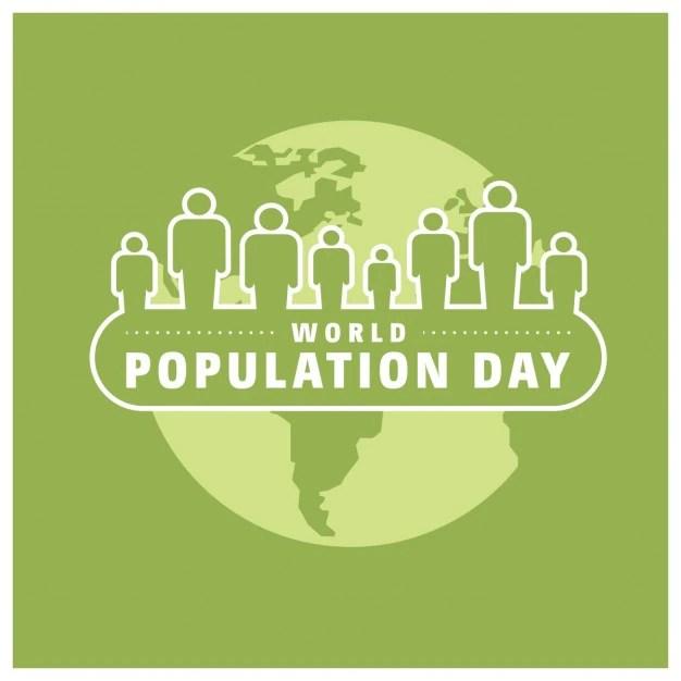 world population day 1057 1288
