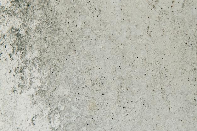 ancien mur gris fond en beton grunge