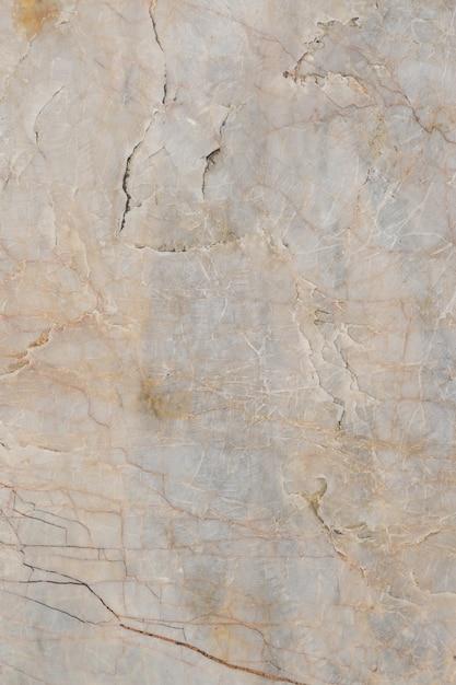 Carrelage En Marbre Jaune Et Gris Clair Avec Motif Et Texture Naturels Photo Premium
