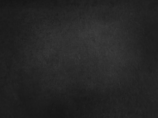 fond noir texture photo gratuite
