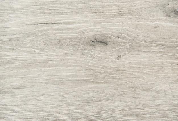 https fr freepik com photos gratuite fond plancher bois gris clair 4413625 htm