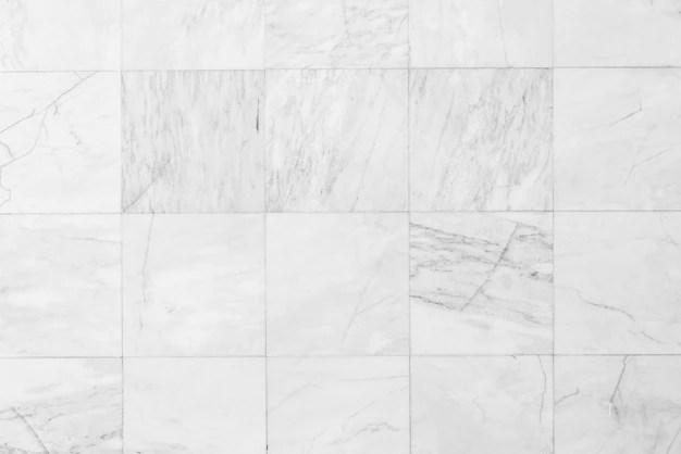 fond de textures de carreaux blancs