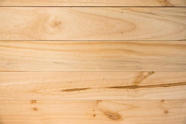 surface de fond de texture bois fonce