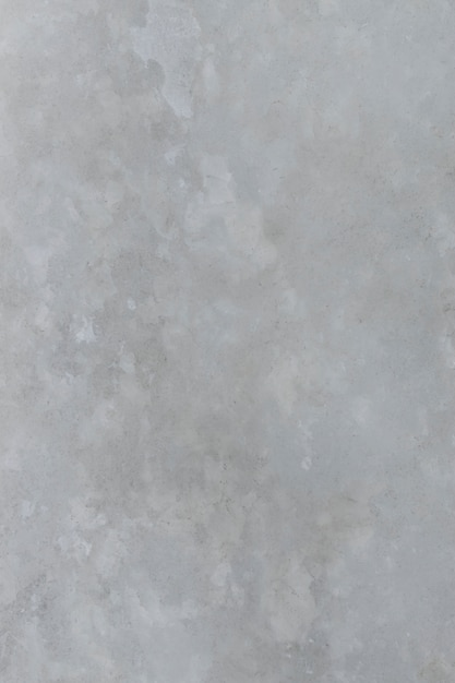 surface en marbre noir blanc pour le comptoir en ceramique carrelage blanc texture legere fond gris argent marbre naturel pour la decoration interieure et l exterieur photo premium