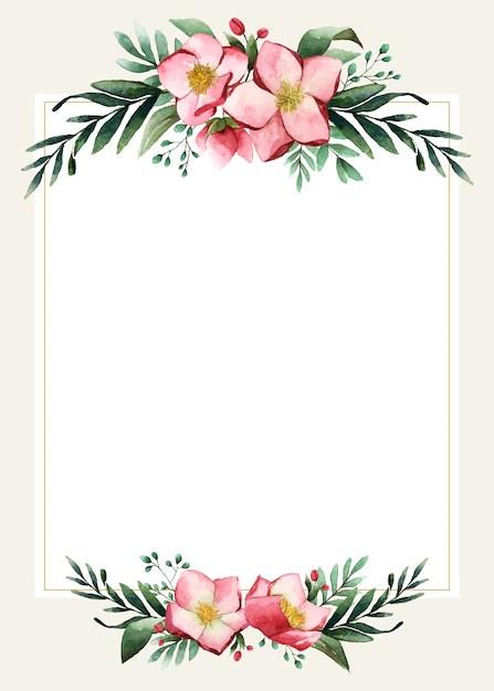 https fr freepik com vecteurs libre conception carte mariage vierge 4520379 htm