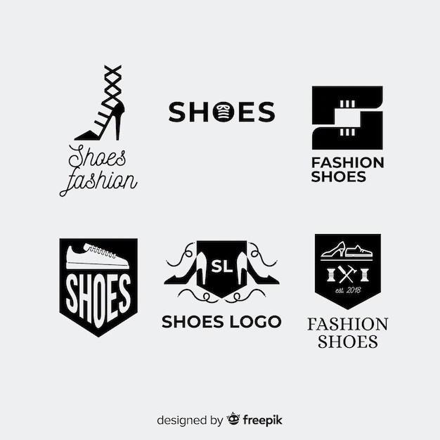JESSICA WOGNSO: Logos Con Zapatos