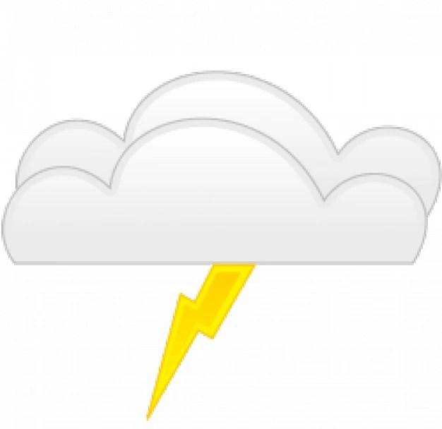 Thunderbolt Zeus Thunderbolt