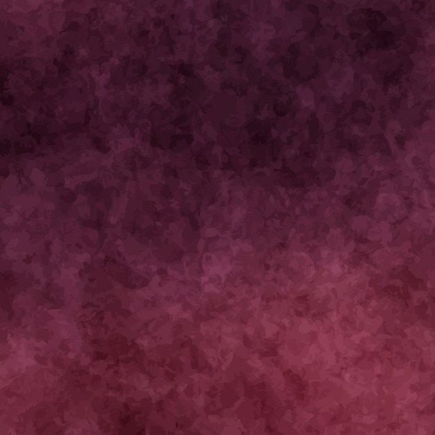 Textura Grunge Burdeos Descargar Vectores Gratis