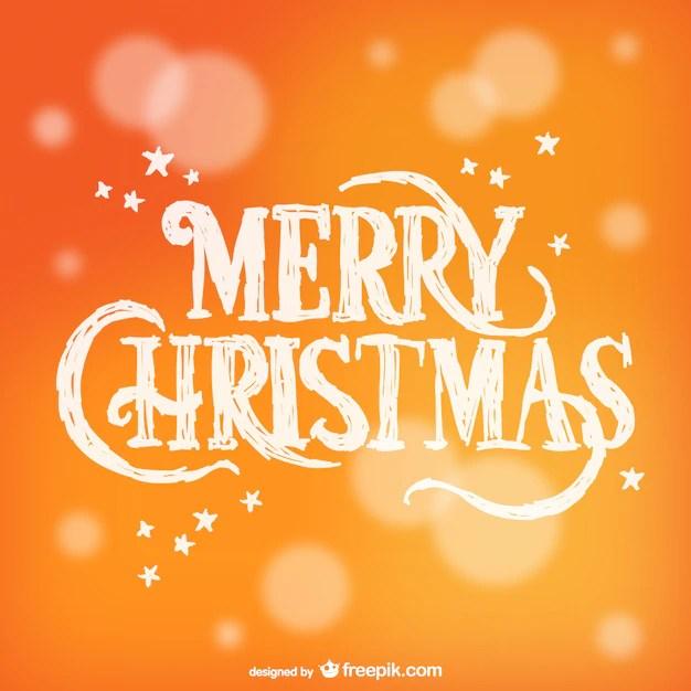 Frohe Weihnachten Vektor Download Der Kostenlosen Vektor