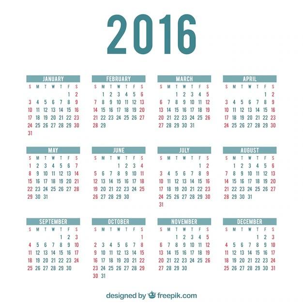 httpwww calendariu comtag2015imege sairy search results calendar