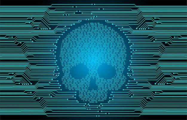 Resultado de imagem para ataque cibernético
