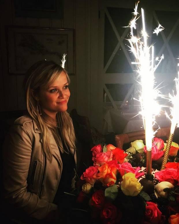 Video Zeremonie Auf Schloss Windsor Konigin Elisabeth Ii Feiert