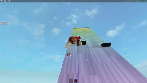15 Benefits Of Free Robux That May Change Your Perspective