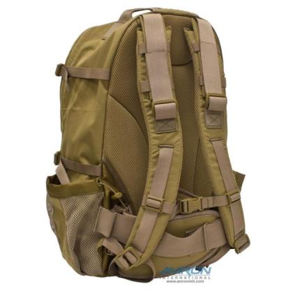 Kelty   Kelty MAP 3500 Military Assault Pack  Kelty    MAP 3500     Photograph of Photograph of Photograph of