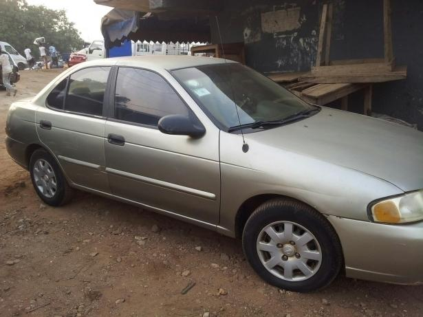 Used Cars In Ghana For Sale By Owners Cars Ghana