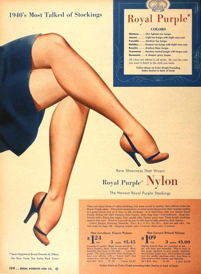 https://i2.wp.com/image.glamourdaze.com/2009/08/nylon-1940sears.jpg