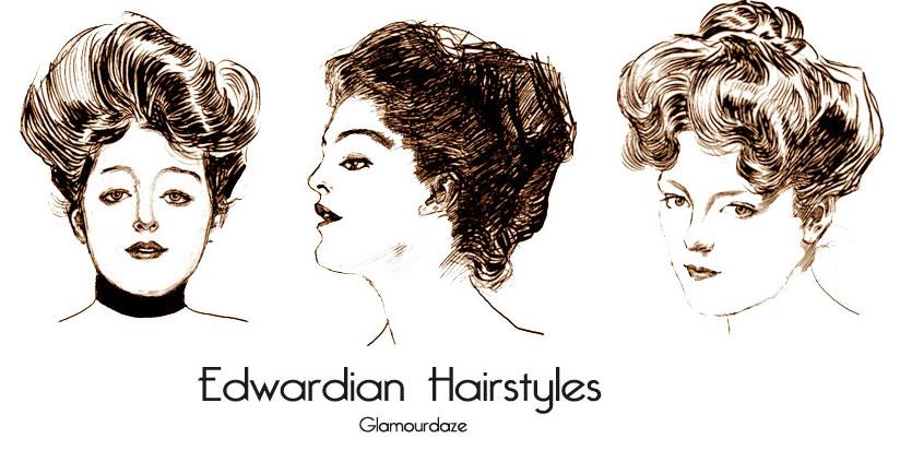 History Of Womens Fashion 1900 To 1969 Glamourdaze