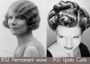 1930s-hairstyle-evolution