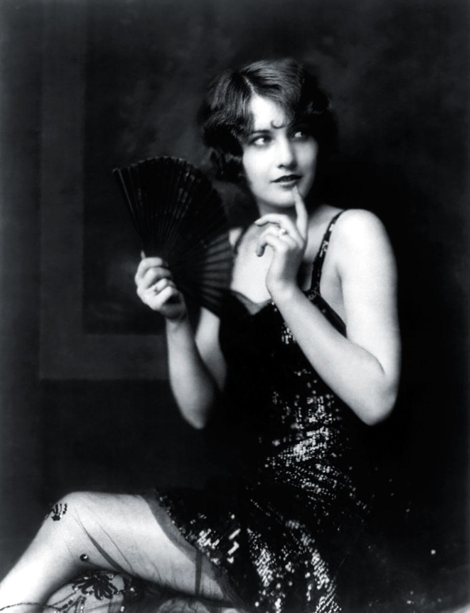 Happy birthday Barbara Stanwyck! | Backlots