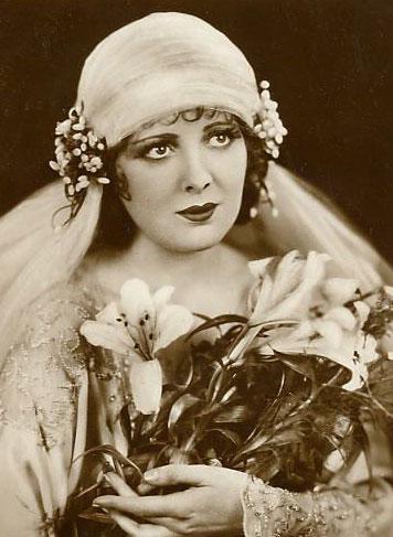 Be A 1920s Gatsby Bride Glamour Daze