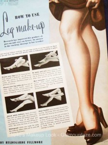 1940s-cosmetic-stockings