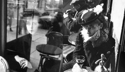 140-Years-of-Paris-Cafe-Culture