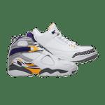 Air Jordan 3/8 Retro Pack 'Kobe Bryant'