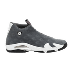 Air Jordan 14 Retro 'Oregon Ducks'