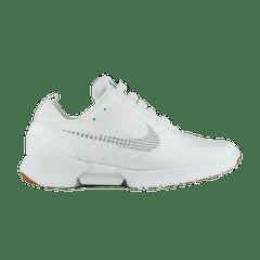 Nike HyperAdapt 1.0 'Triple White'