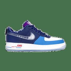 Nike Wmns Air Force 1 Low 'Doernbecher' 2018