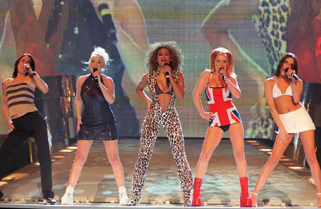 "//image.guardian.co.uk/sys-images/Arts/Arts_/Pictures/2007/06/27/spicegirls460.jpg"" cannot be displayed, because it contains errors."