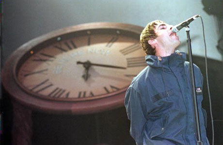 https://i2.wp.com/image.guardian.co.uk/sys-images/Arts/Arts_/Pictures/2007/08/21/liamgallagher460.jpg