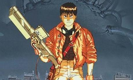 https://i2.wp.com/image.guardian.co.uk/sys-images/Arts/Arts_/Pictures/2008/02/25/Akira460.jpg