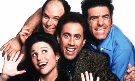 https://i2.wp.com/image.guardian.co.uk/sys-images/Arts/Arts_/Pictures/2008/05/13/seinfeld460x276.jpg