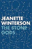 Stone Gods by Jeannette Winterson