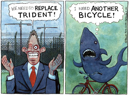 The image �https://i2.wp.com/image.guardian.co.uk/sys-images/Guardian/Pix/steve_bell/2006/11/23/stevebell512ready.jpg� cannot be displayed, because it contains errors.