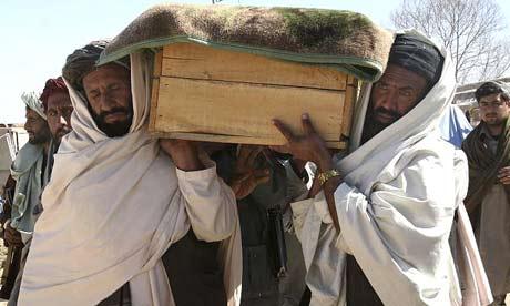 https://i2.wp.com/image.guim.co.uk/sys-images/Guardian/Pix/pictures/2008/02/18/afghan460px.jpg