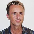 Sholto Byrnes
