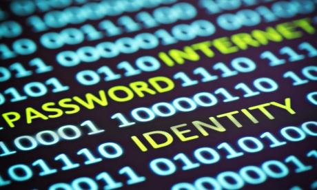https://i2.wp.com/image.guim.co.uk/sys-images/Guardian/Pix/pictures/2014/1/22/1390413809628/passwords-011.jpg?w=696&ssl=1