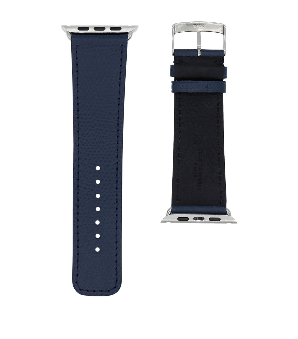 Image result for 42mm apple watch band
