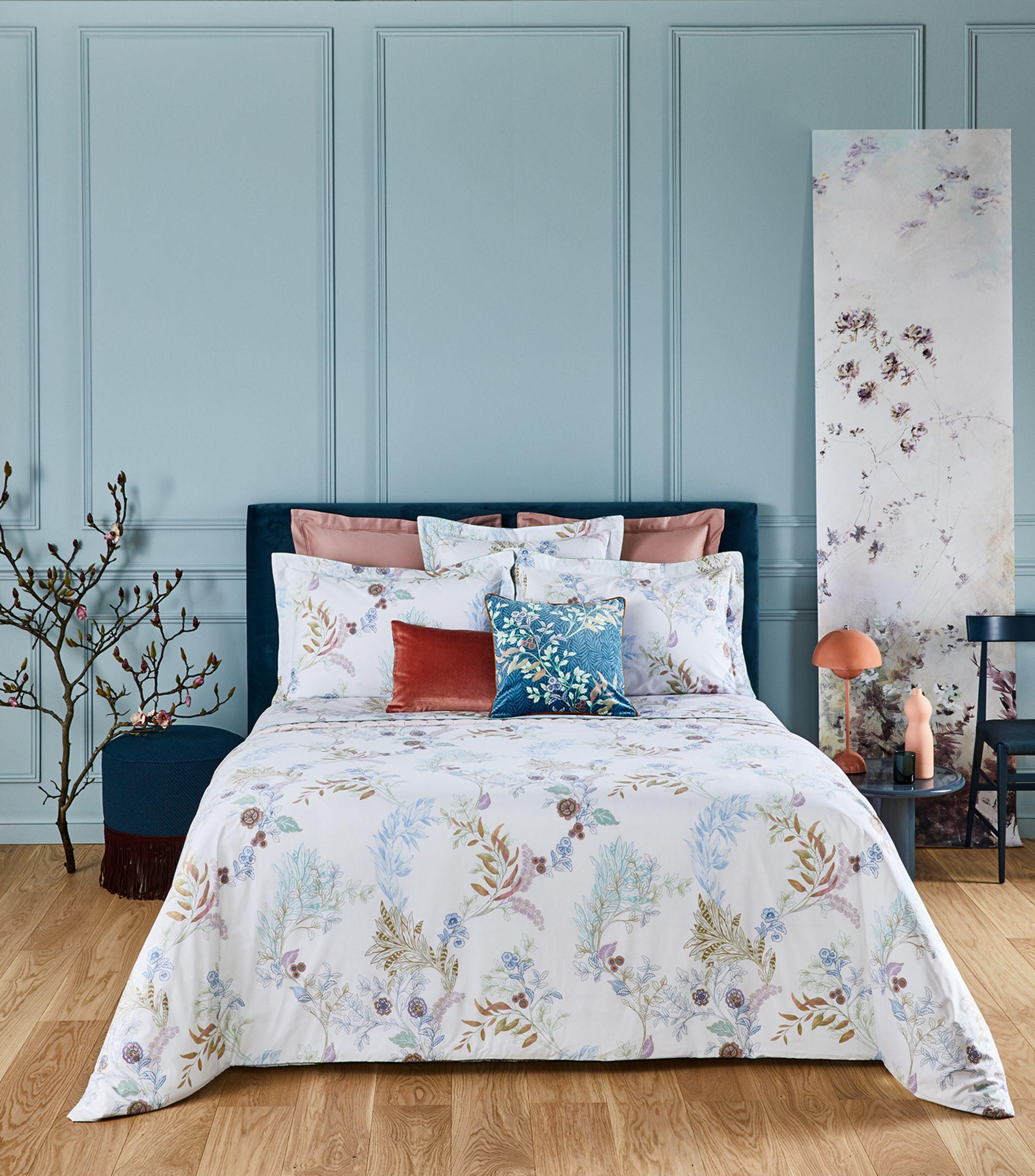 luxury bedding sets duvet covers