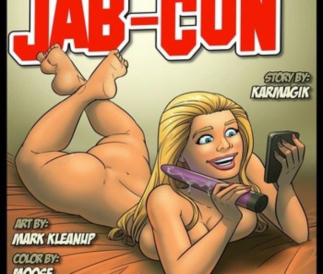 Huge Tits Archives Hd Porn Comics