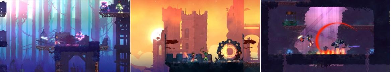 Dead_Cells_Games