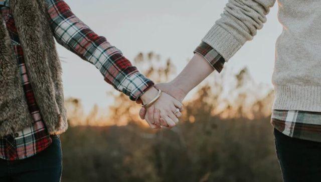 couple_2 marriage
